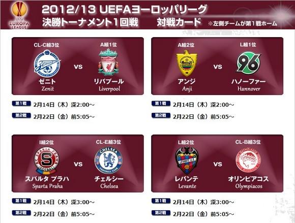 2013-02-14_el1.jpg